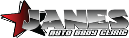 Janes Auto Body Clinic